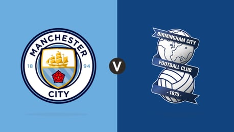 City 3-0 Birmingham: Live reaction and match stats
