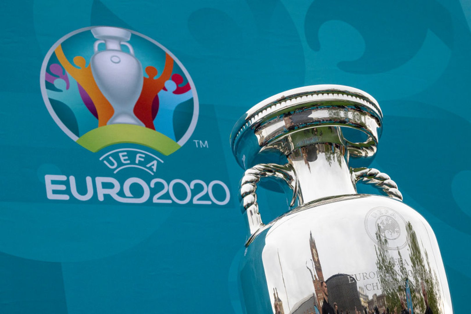 La Eurocopa 2020 en clave City