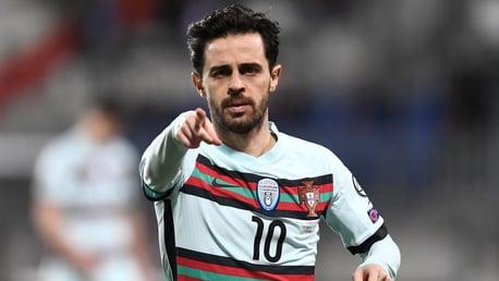 Portugal gana con tres ciudadanos
