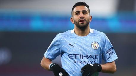 Leicester – City: hora y tv