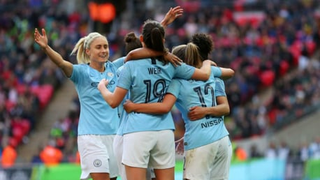 Women's team Seasoncards: Renewal window to open