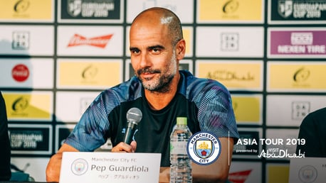 Guardiola hails Foden's quality
