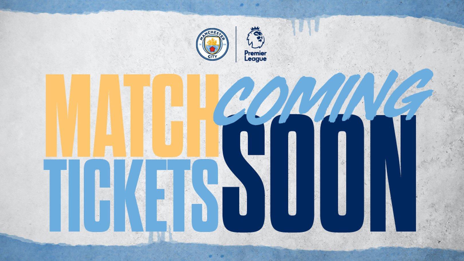 7월 26일부터 판매 시작하는 모든 프리미어리그 홈경기 티켓