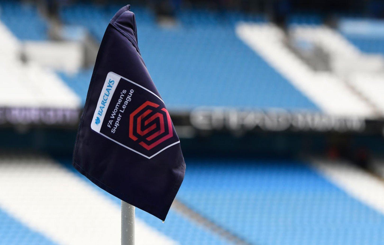 Déclaration du Club : Fin de la saison de la  Super League féminine