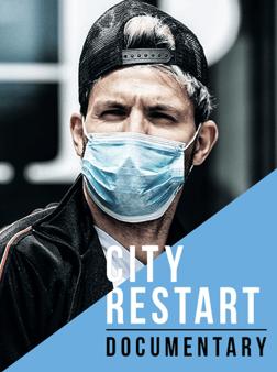 City Restart