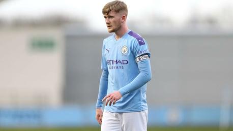 Match highlights: City EDS 1-0 Liverpool