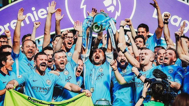 More celebrations.... : The trophies keep coming