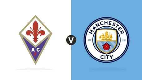 Fiorentina Femminile 0-5 Manchester City: Match reaction and stats