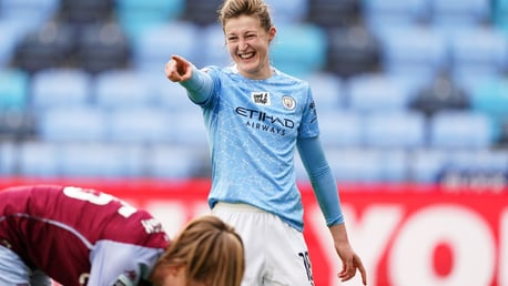 City v Chelsea: Conti Cup match preview
