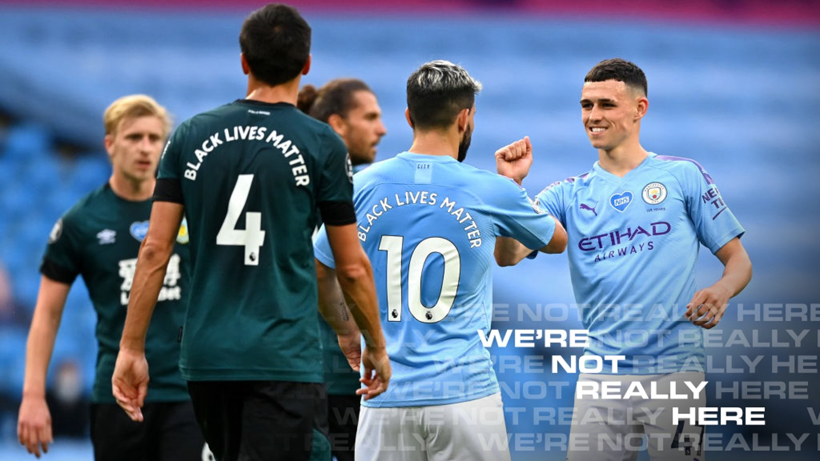 Foden delighted after 'best game' for City
