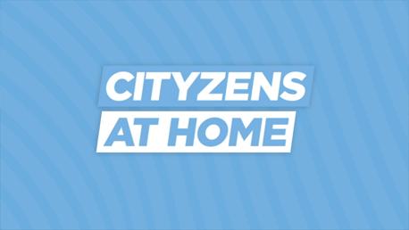 City at Home