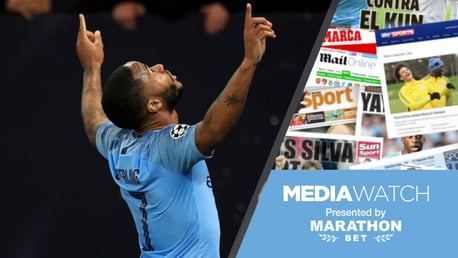 MEDIA WATCH: City's attack is under the microscope this morning