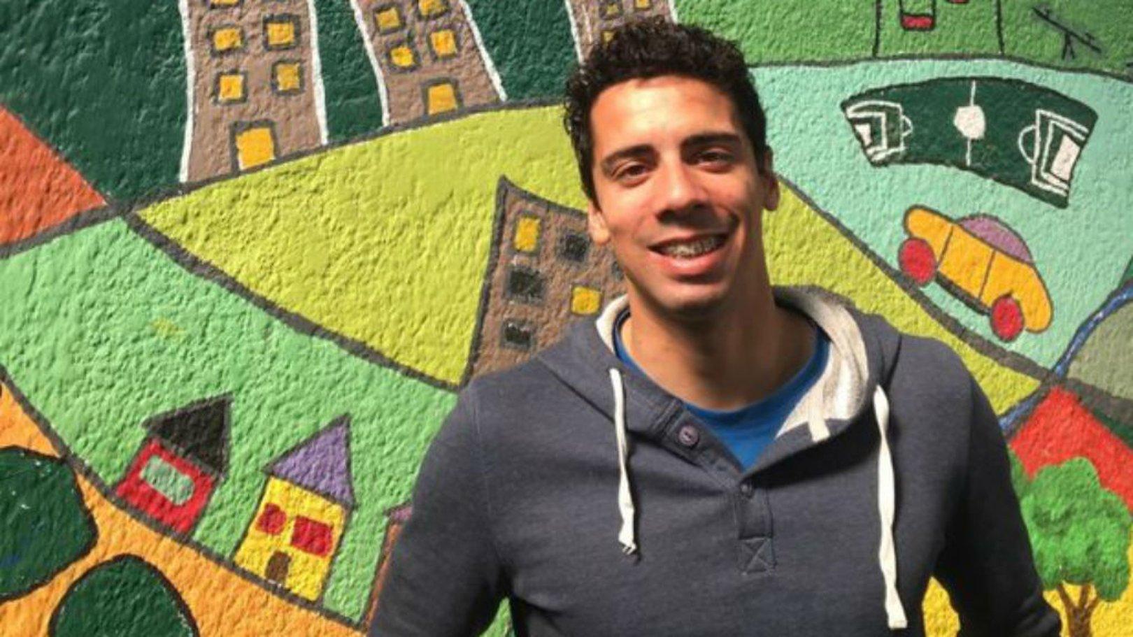 Cityzens Giving for Recovery spotlight: Montevideo