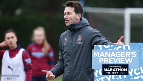 Arsenal v City: Taylor on team news