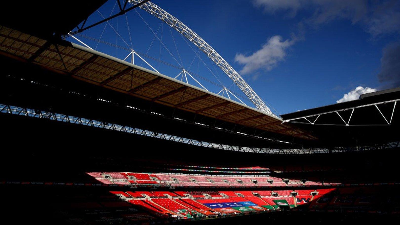 Pernyataan FA Terkait Laga Hari Sabtu