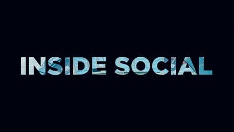 Inside Social: Episode 1