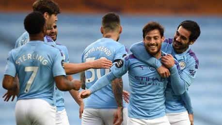 Los mejores momentos de la temporada 2019/2020