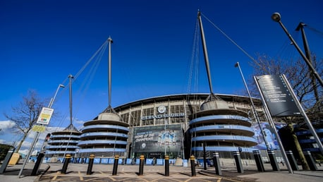 'Market Place' jobs fair at the Etihad rescheduled for the end of July