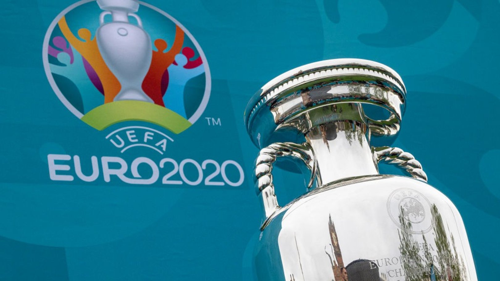 City in the Euro 2020 semi-finals: Who is playing, where and when?