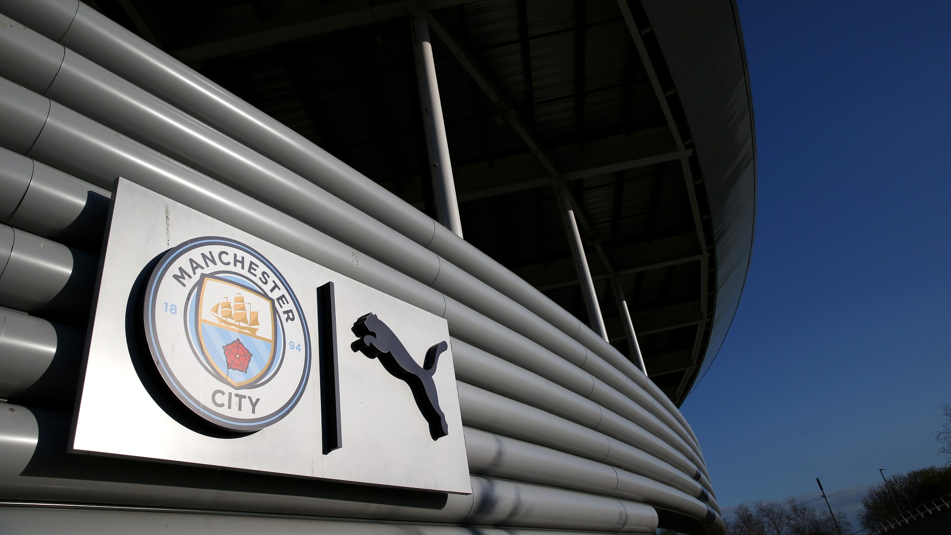 City vs Preston North End to take place behind closed doors