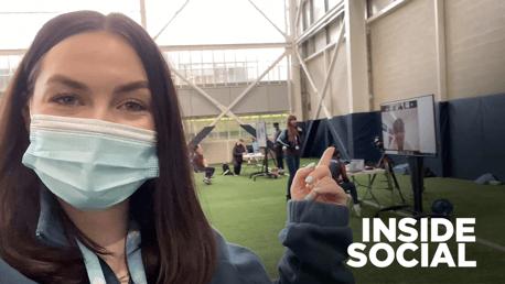 Inside Social: Episode 3
