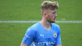 Doyle: Youngsters staking claim for first-team opportunities