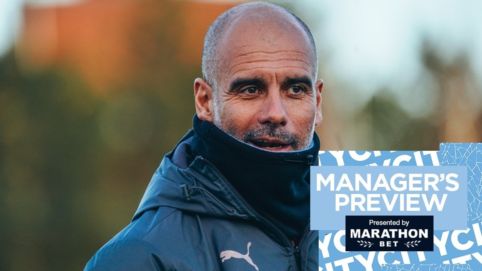 Guardiola: We have returned to our principles
