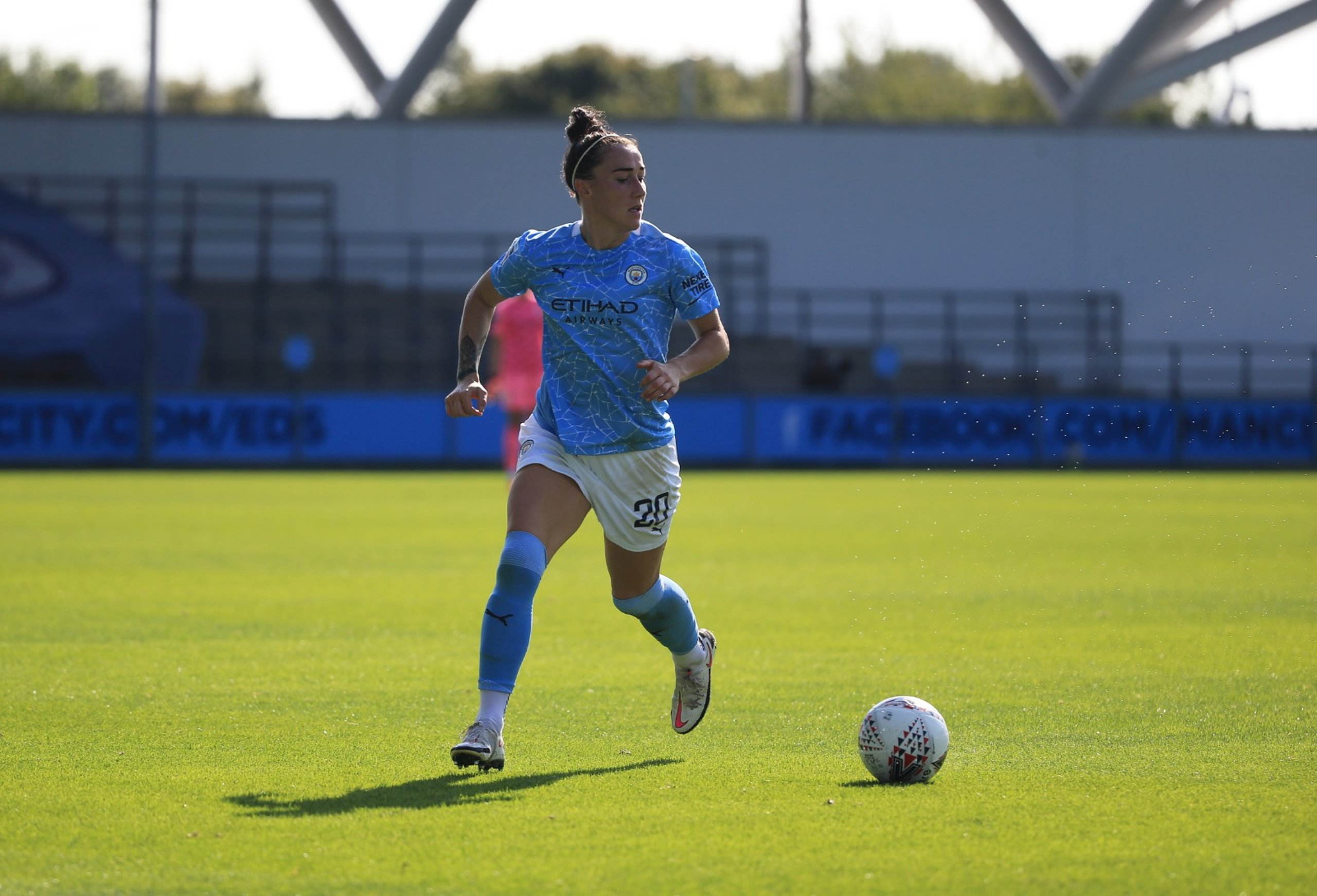 City held in Seagulls stalemate