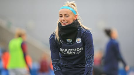 Kelly: Champions League is what dreams are made of