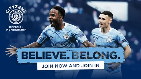 Cityzens Official Membership launched