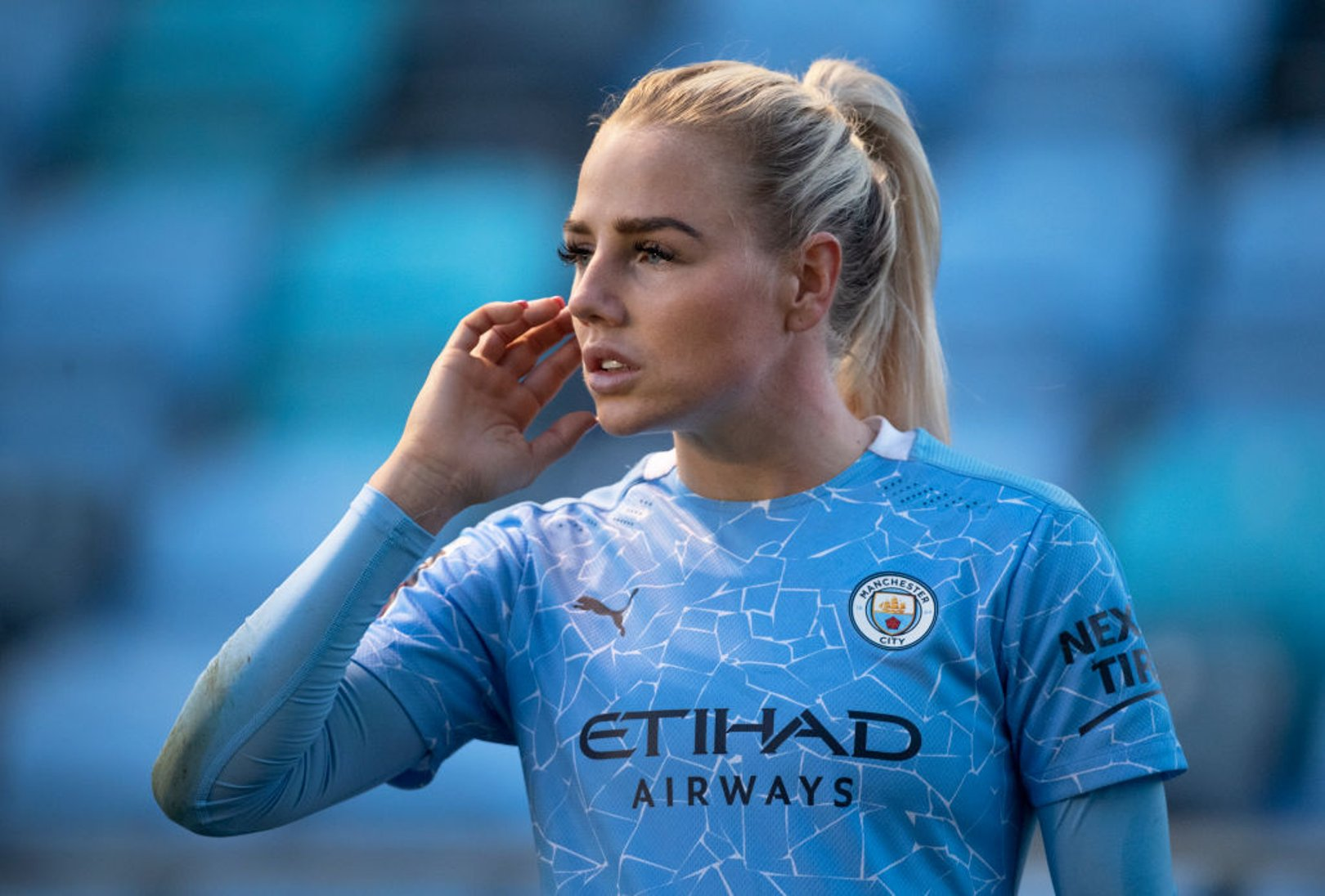 Greenwood and Kelly withdraw from England squad, Bardsley called up
