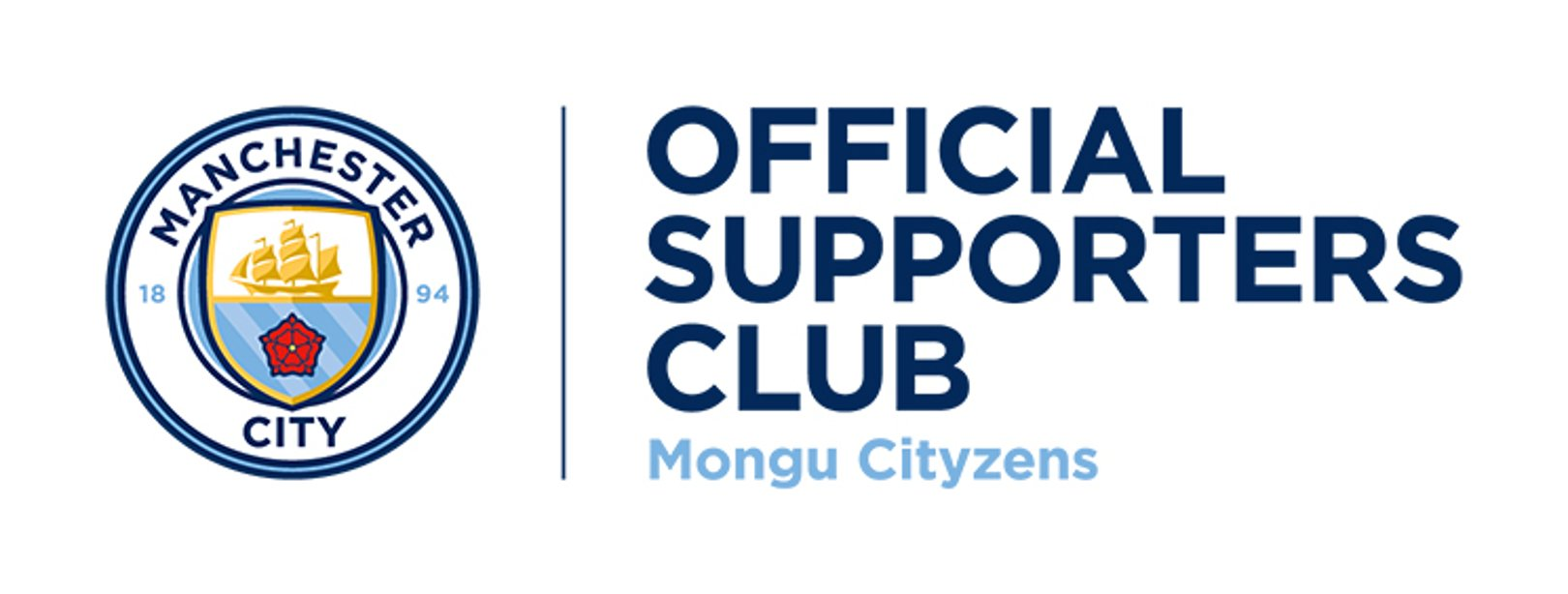 Latest Official City Supporters Club branch opens in Zambia