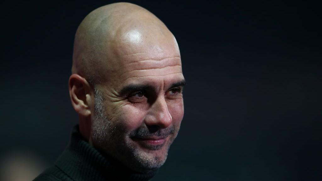 Découvrir : Les 10 meilleurs buteurs de Guardiola