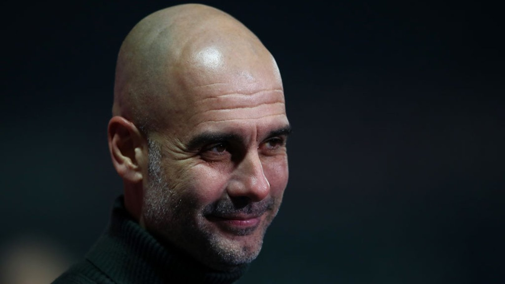 However you look at it, Guardiola's City are record breakers!