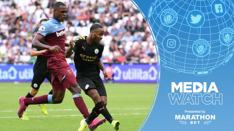 MEDIA WATCH: The latest City opinion and transfer gossip from the local and national press.