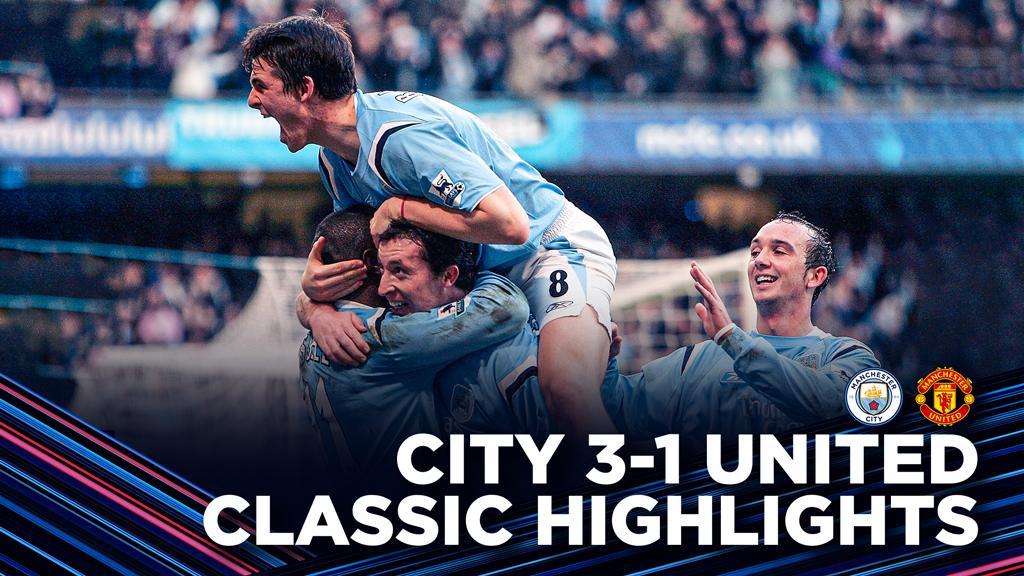 city classic highlights web 1.