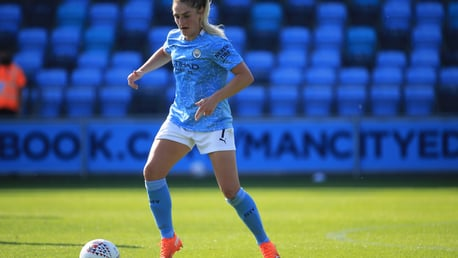 City v Tottenham Hotspur: FA Women's Super League match preview