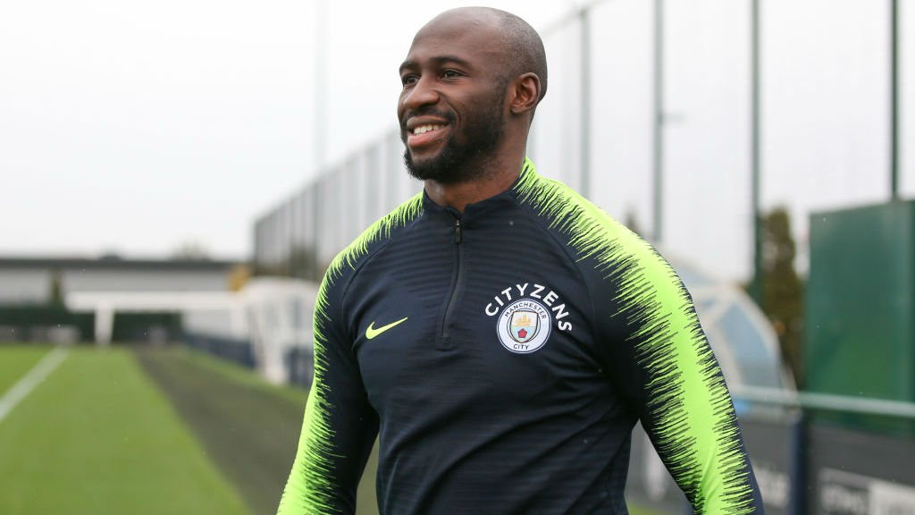 TRANSFER NEWS: Eliaquim Mangala has joined Valencia permanently