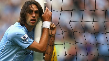 Samaras: City are ready for UCL glory