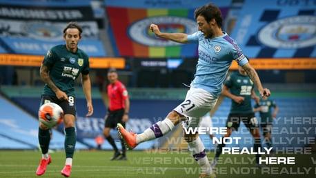 City 5-0 Burnley: Melhores Momentos