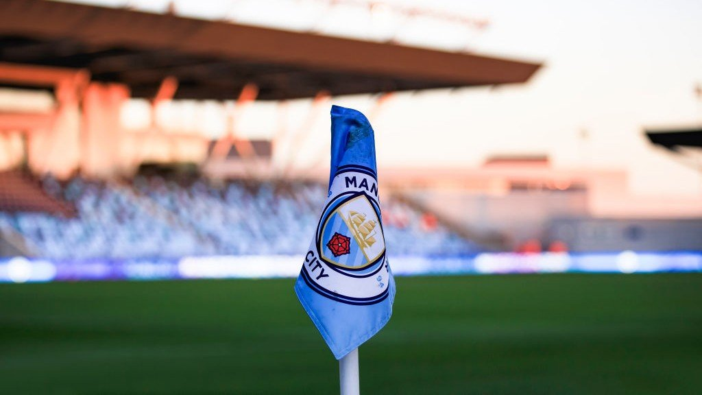 Date confirmed for FA Youth Cup third round tie