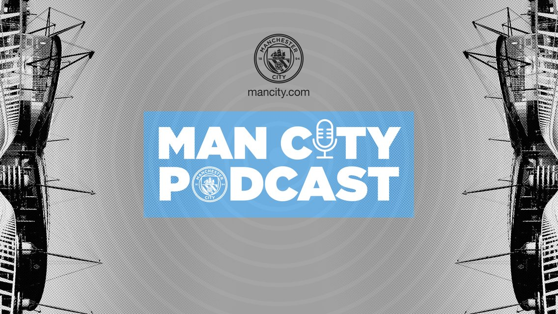 City edge closer to the title | Man City Podcast episode 45