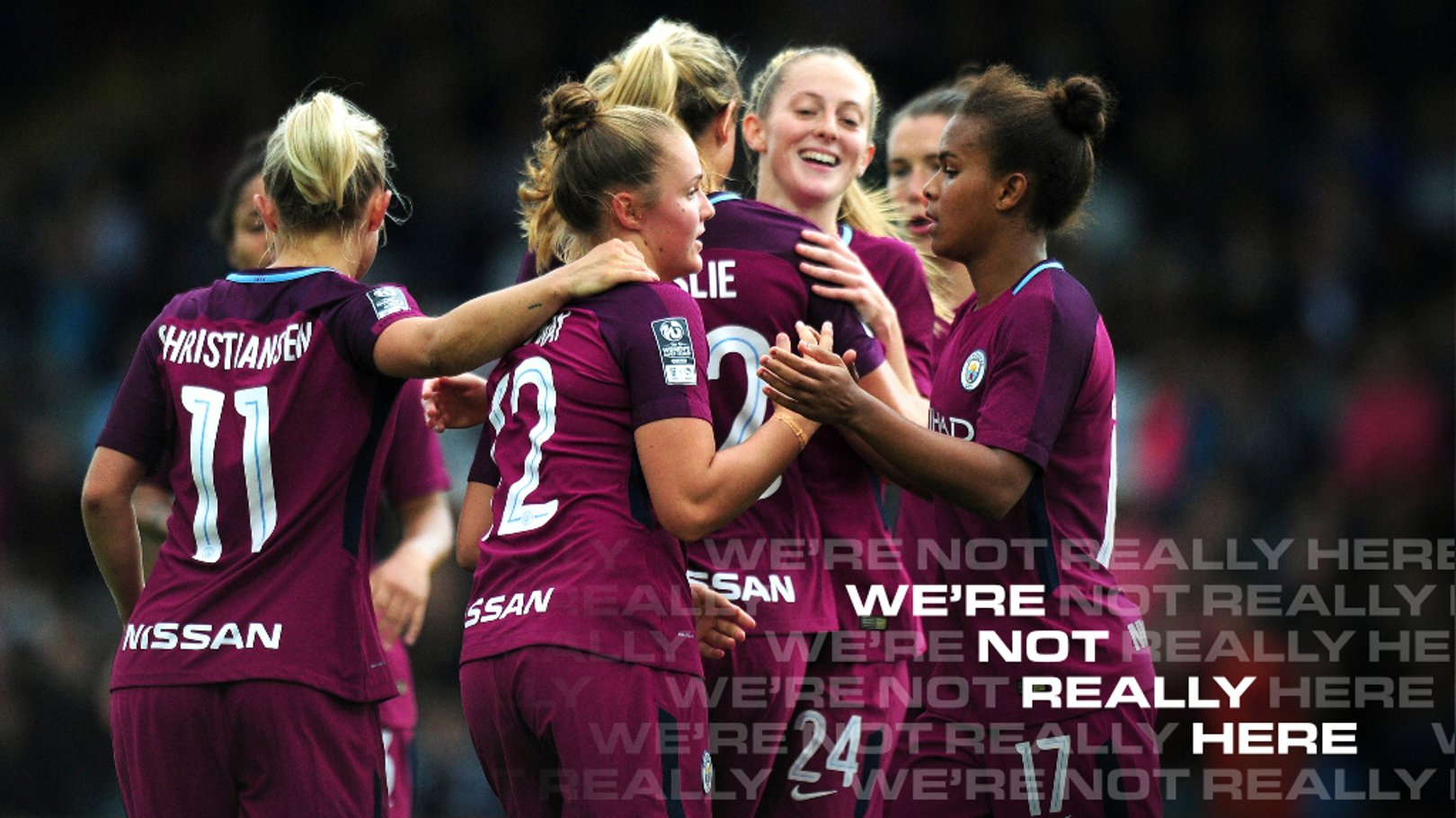 Back with a bang: Opening day WSL wins