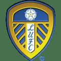 Leeds United club crest