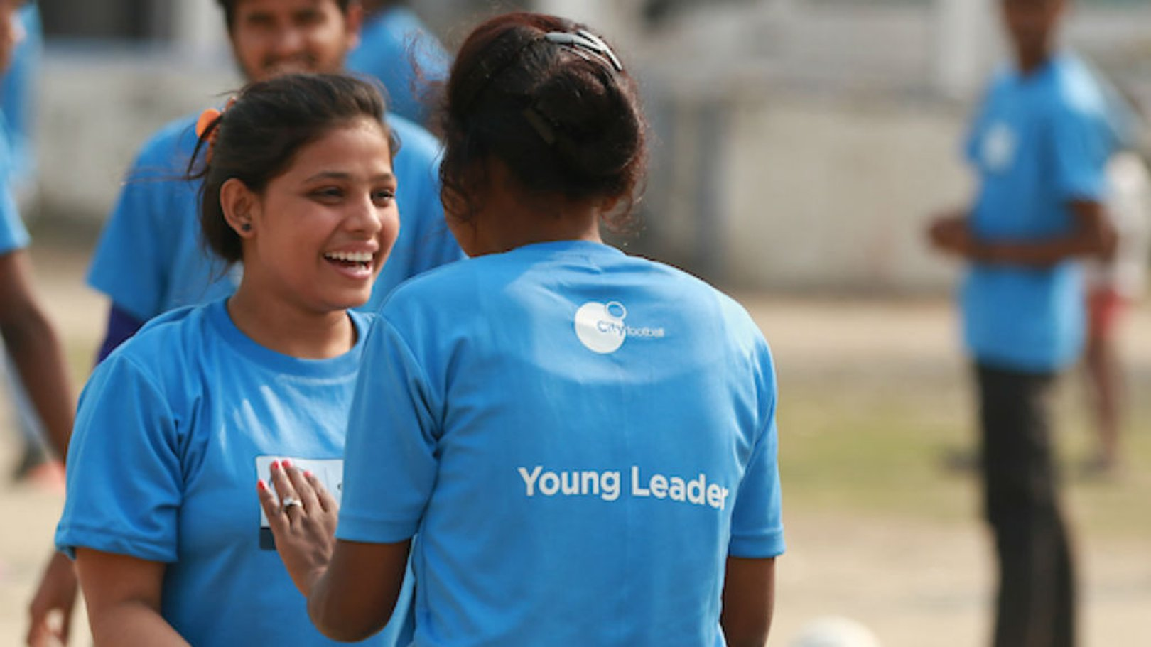 TECNO Mobile & Cityzens Giving support more than 15,000 families in Kolkata