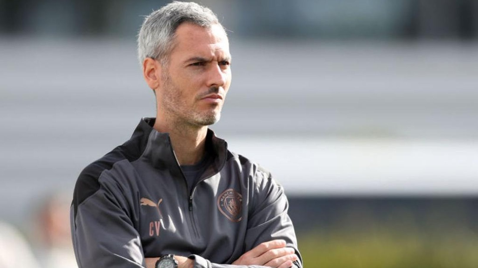 Vicens: Under-18s and EDS ready for next challenge after FA Youth Cup exit