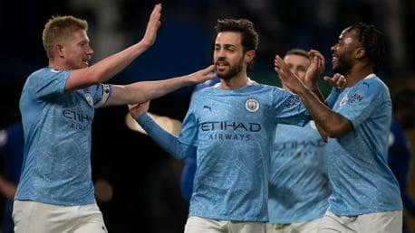 City v Birmingham: FA Cup match preview