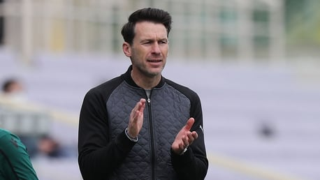 Taylor hails 'exceptional' team performance