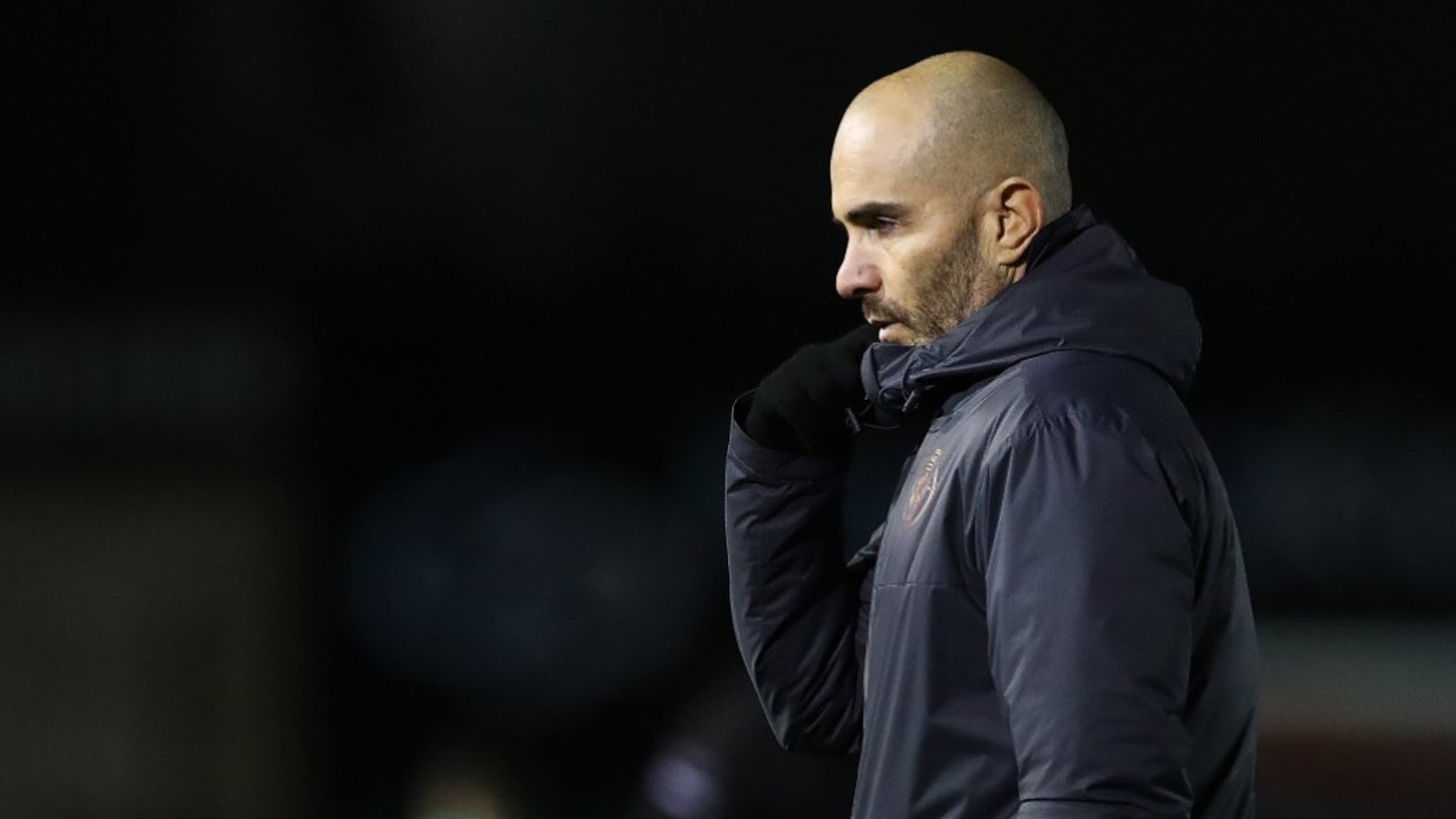 Maresca: EDS victory over Liverpool well deserved