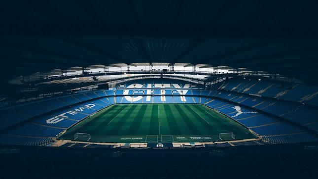MANCHESTER CITY SAFEGUARDING POLICY 2021